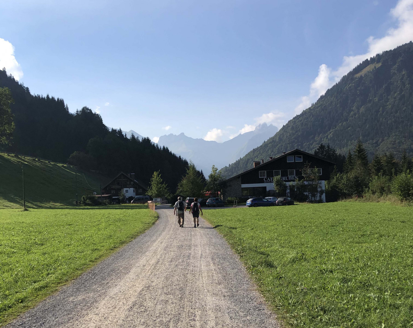 Oberstdorf |